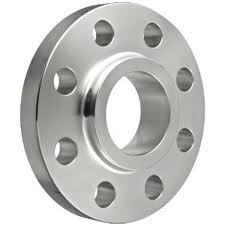 Durable Stainless Steel Flanges in  Khetwadi