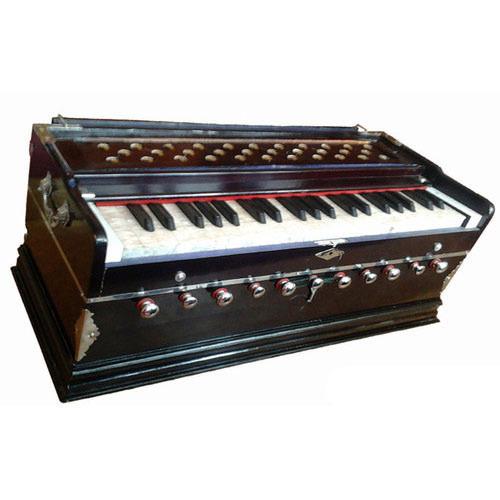 Harmonium in  Wazirpur Indl. Area