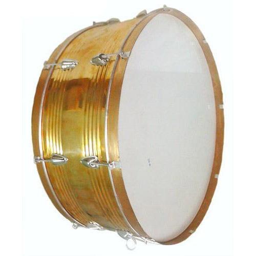 Schools Drums