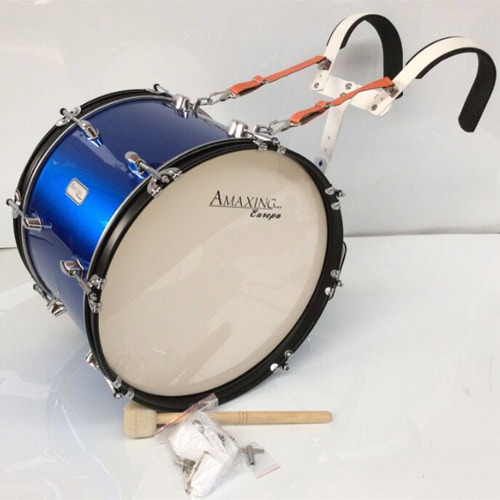 Tenor Drum For Band