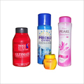 Cosmetic Shrink Labels in  Dada Nagar