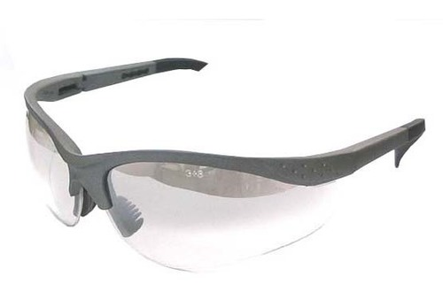 Safety Glasses (SG8520)