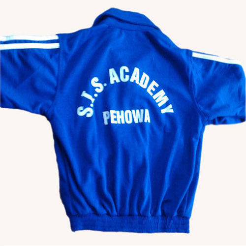School Tracksuits in  Wazirpur Indl. Area