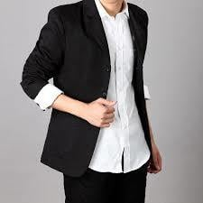 Casual Suit For Mens