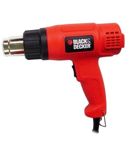 Heat Gun Machine