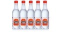 Plastic Bottle Shrink Labels