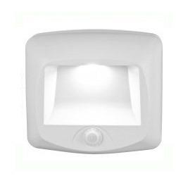 Motion Sensor Outdoor Step Lights