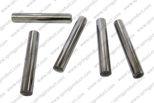 Robust Round Tungsten Carbide Rods