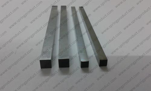 Robust Tungsten Carbide Tips