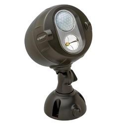 Wireless Motion Sensor Led Net Bright Spot Light Mbn340