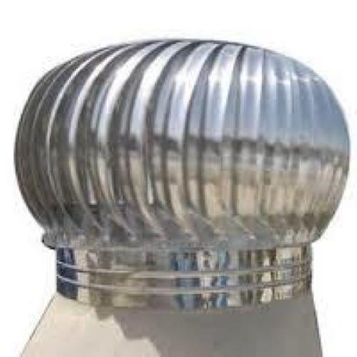 Industrial Roofing Turbine Ventilator