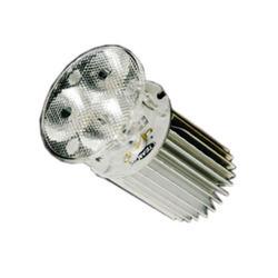 9 W Trio Lamp Light