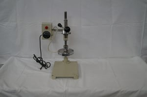 Hand Operated Foil Sealing Machines