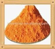 Solvent Red 43