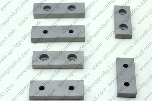 Special Tungsten Carbide Tools in   State Bank of India Road
