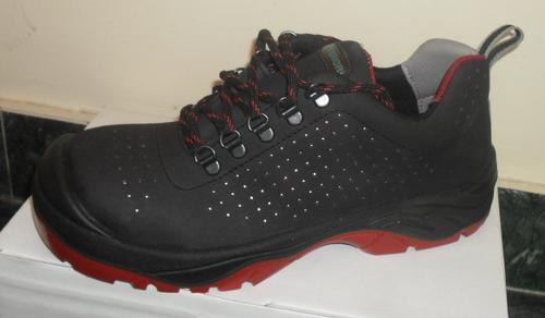 Stylish Step Men's Shoes