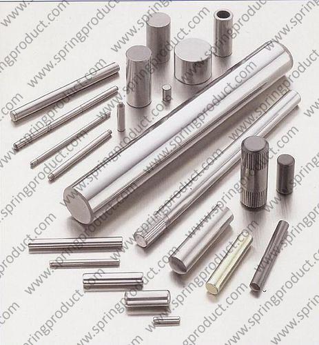 Tungsten Carbide Plugs