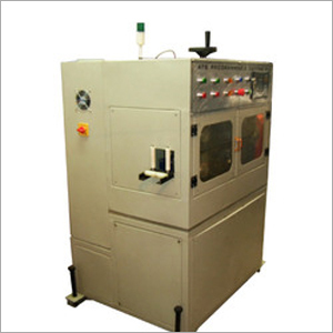 Hose Cutting Machines in  31-Sector