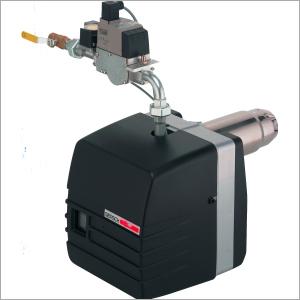 LpgFired Gas Burner