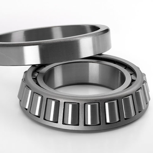 Robust Tapered Roller Bearings
