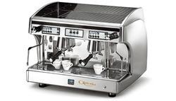 Astoria Coffee Machine