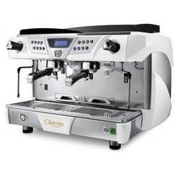 Astoria - Plus 4 You Coffee Machine