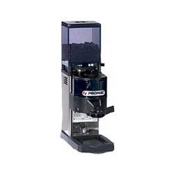 PROMAC Coffee Grinder