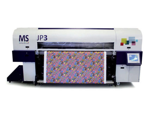 Sublimation Printers at Best Price in Surat, Gujarat