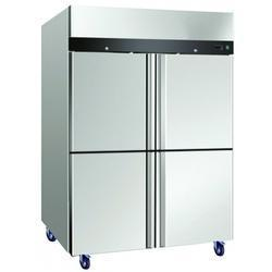 Four Door Vertical Refrigerator in  Jhotwara
