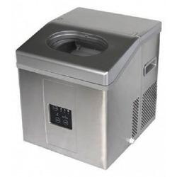 Heavy Duty Elanpro Ice Cube Machines