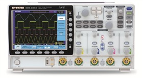 Oscilloscopes in  Ashok Nagar