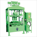 Automatic Paver Block Making Machine in  Ganapathy (Pin Code-641006)