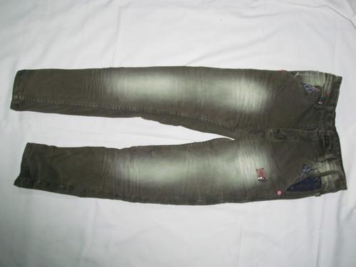 Children Denim Jeans in  Shastri Nagar