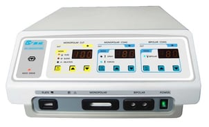 CV-2000RF150 Radiofrequency Surgical Unit
