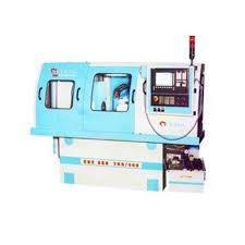 CNC Angular Head Grinding Machine Copy