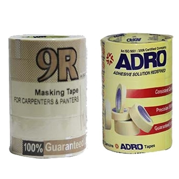 Adro Masking Tape