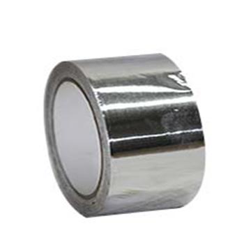 Alluminium Foil Tape