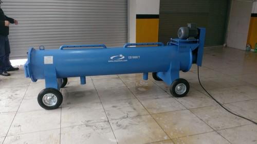 Carpet Dryer Machine RANGER 2700T