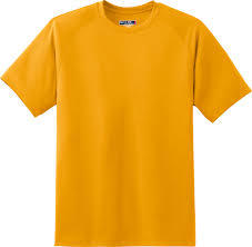 T Shirt in  Jogeshwari (W)