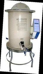 Bicarbonate Mixer