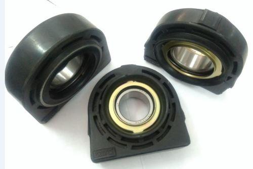 Center Bearings