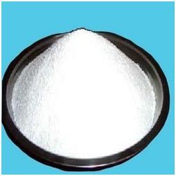 Filter Industrial Aid Powder