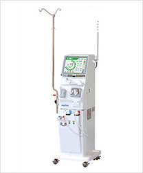 Medical Dialysis Machine