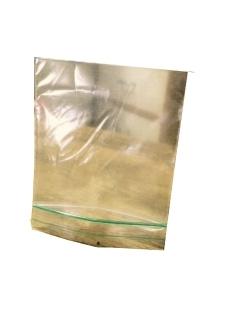 Polythene Gripseal Bag
