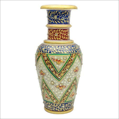 Ceramic Pot in  Vijay Enclave