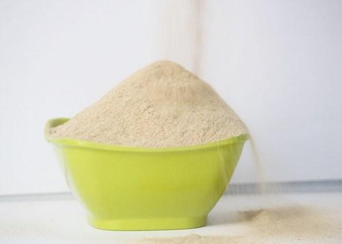 Psyllium Khakha Powder in   Tavadia Road