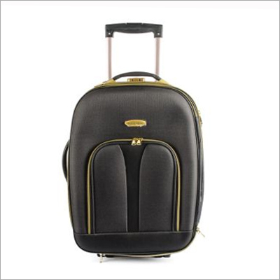 Stylish Travel Bags in  Vijay Enclave