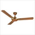 Modular Ceiling Fan in  Kasba Peth