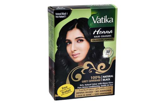 Henna Hair Dye - HERBOVEDA INDIA, A- 18, Sector- 23, Near ...