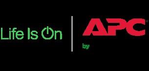 Apc Online Ups System in  Ashiana
